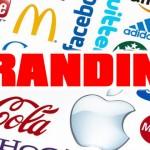 Buzz-Branding-Building