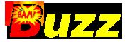 Buzz Advertising & Marketing Group