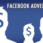 Faceboo-ADS
