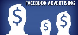 7 Reasons you should be using Facebook Ads for your business